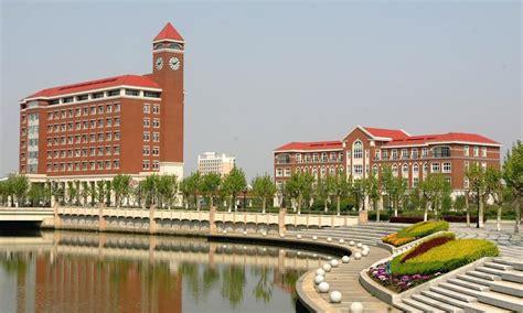 在职研究生上海交大校区