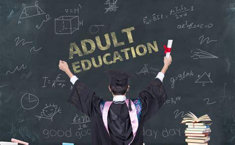 在职研究生可以报名哪些专业