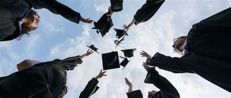 在职研究生是应届毕业生吗