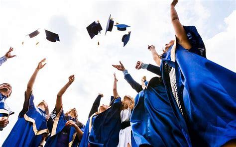 在职研究生能免试入学
