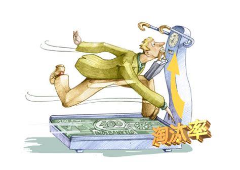 在职研究生难考不?