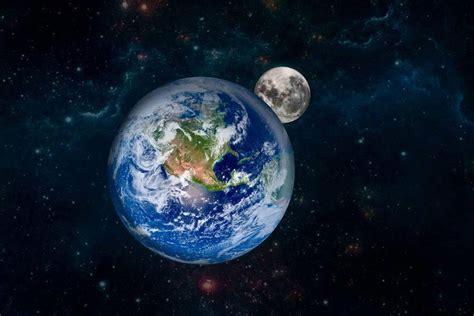 地球转一圈是多少天
