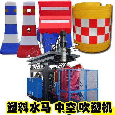 塑料盆生产设备