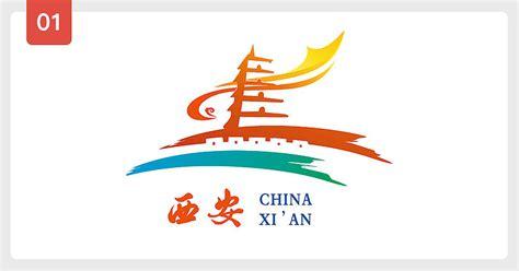 塔城logo设计_logo设计公司