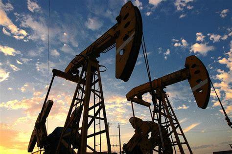 境外投资者参与上海国际能源交易中心原油期货