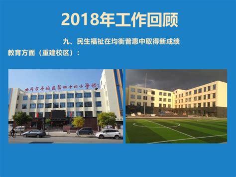 大同市政府网站官网