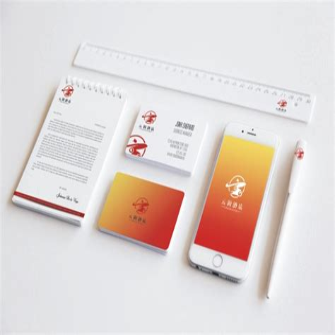 大理vi设计_vi设计公司