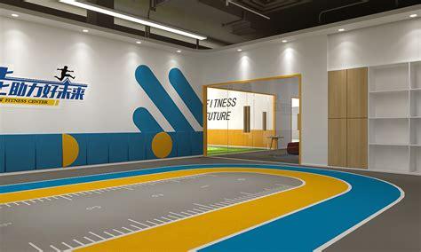 大石桥品牌设计_品牌设计公司