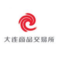 大连商品交易所官方网站