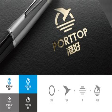 大连vi设计_vi设计公司