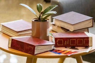 天津大学在职研究生毕业年限