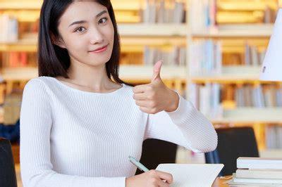 天津大学有什么在职研究生专业