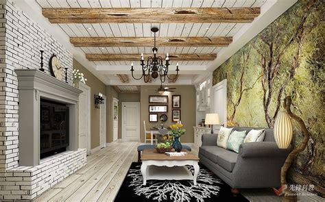 天津室内设计专业在职研究生