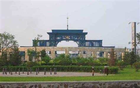 天津市艺术学校怎么样