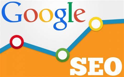 天津谷歌seo优化