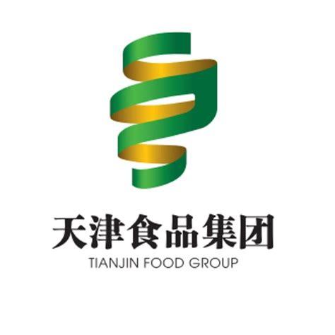 天津食品公司排名