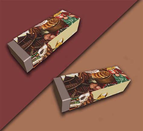 孝义包装设计_包装设计公司