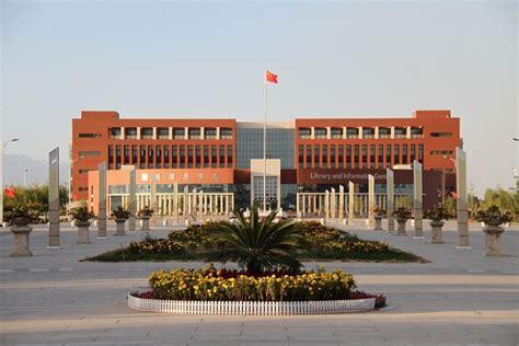 宁夏职业学校