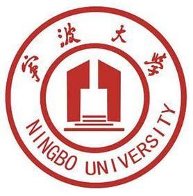 宁波大学研招网官网