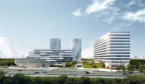 宁波建筑设计研究院