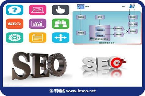 宁波seo推广公司