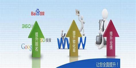安国网站推广_网站推广公司