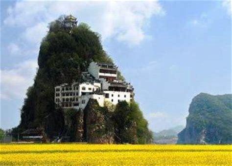 安徽宿松县