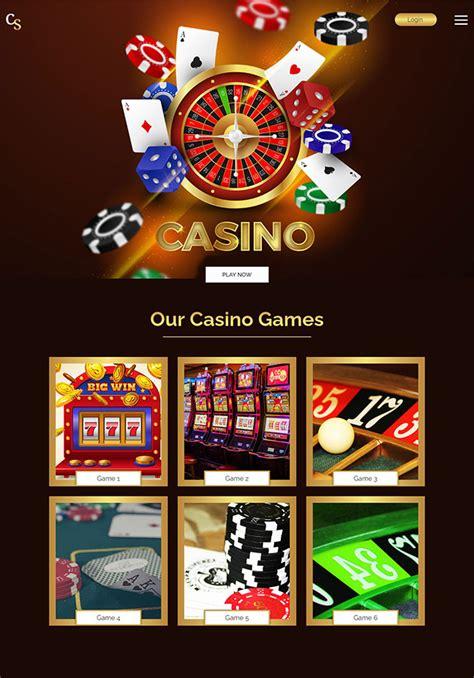 官网棋牌游戏网站