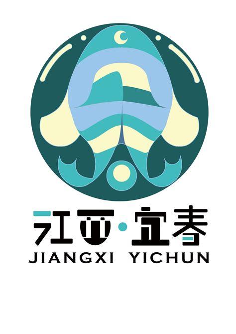宜春logo设计