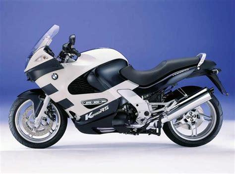 宝马摩托车图片和报价