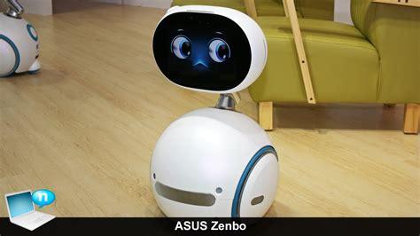 家庭机器人