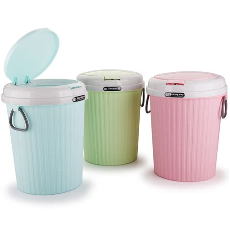家用垃圾桶多少钱一个