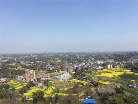 富顺县永年镇