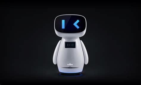 小度机器人怎么充电