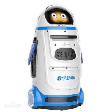 小胖机器人价格加盟