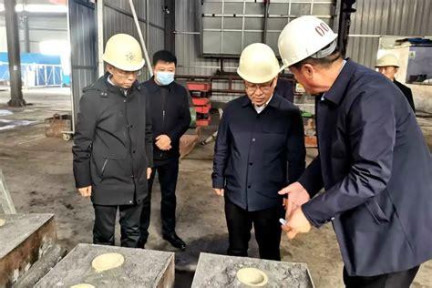 山西盂县人民政府