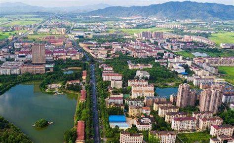 峡江县是哪个省