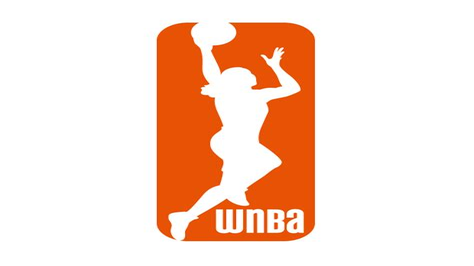巴中logo设计_logo设计公司