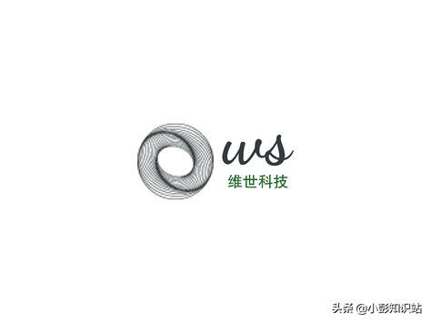 平凉seo和网络推广