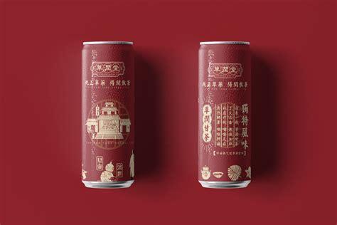 广东品牌设计