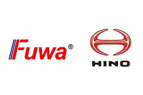 广东富华机械装备制造有限公司电话
