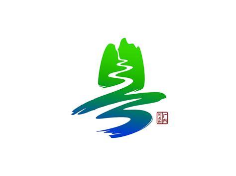广东logo设计