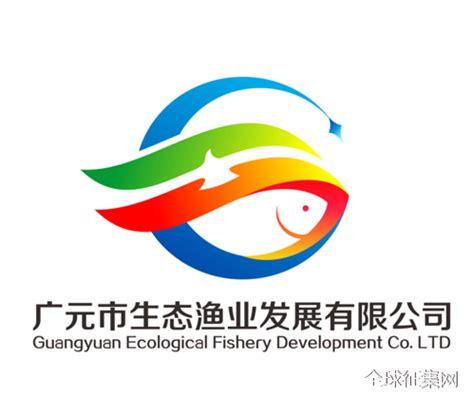 广元logo设计