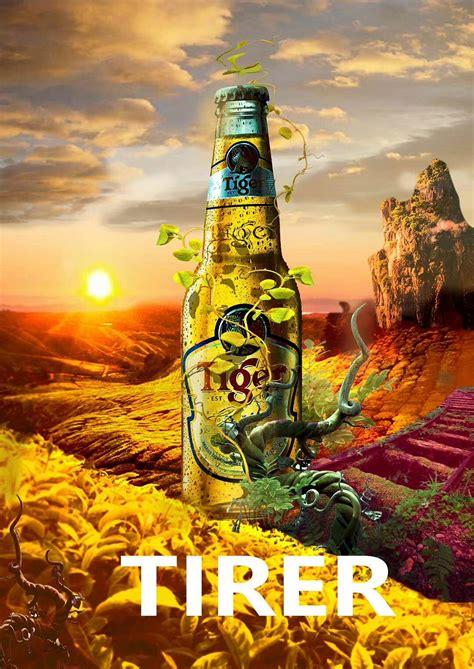 广告海报设计图片