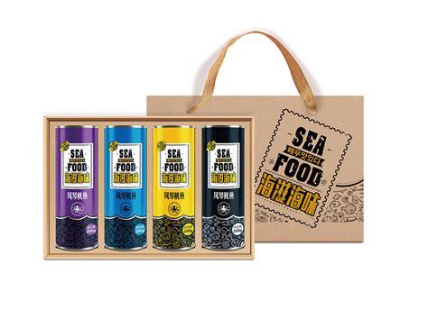 广州包装设计培训