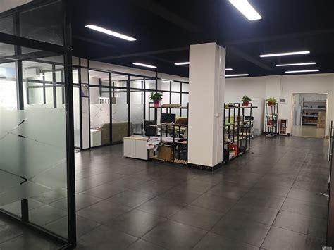 广州广告传媒有限公司