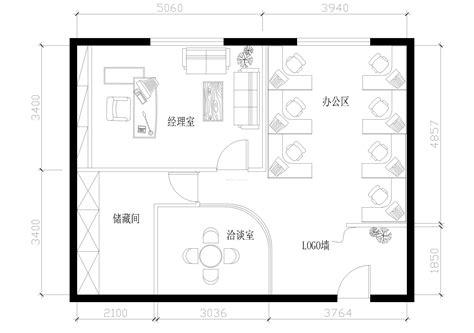 广州的平面设计公司