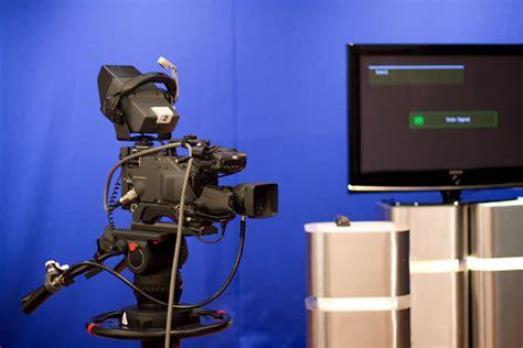 广播电视编导考研