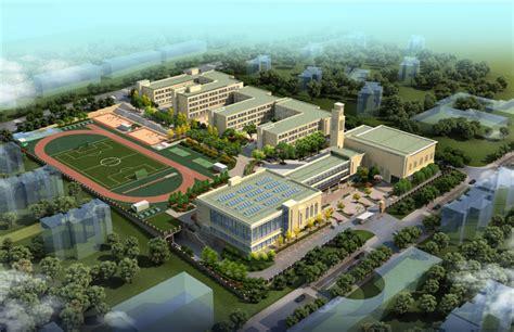 广水网站建设