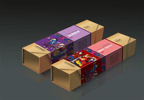 广西包装设计_包装设计公司